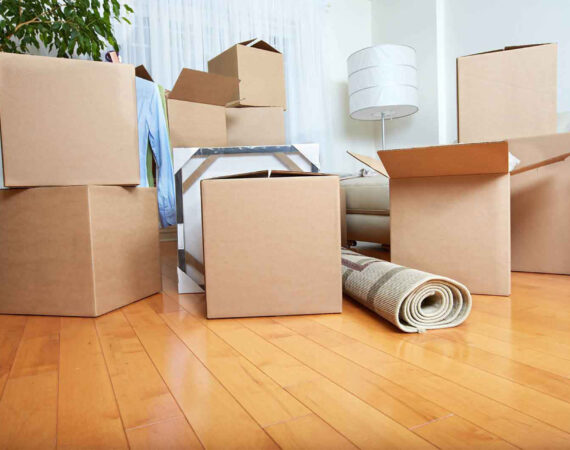 Reasons for You to Rely On Furniture Movers in Nunawading